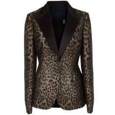 LANVIN: animal prints on trend this fall. Lanvin, Balenciaga, Rumble In The Jungle, Belstaff, Personal Shopping, Ready To Wear, Vogue, Burberry Prorsum, Man Shop