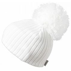 1695b00cf4b New In   Park white Satila Hat Knitted Hats Kids