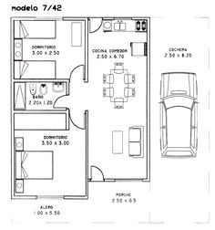 1 Bedroom House Plans Designs Fresh 1 Bedroom House Plans Designs Home Design Ideas Befabulousdaily likewise 519884350713896636 besides Printable grid paper for house plans further A4136a Singlewide moreover 427912402071251643. on 1 bedroom flat roof house plans