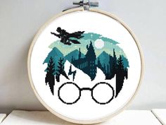 This item is not available - Modern Cross Stitch Pattern, Harry Potter E . - This item is not available – Modern Cross Stitch Pattern, Harry Potter Easy Movie, Counted Cross - Cross Stitch Bookmarks, Cross Stitch Borders, Cross Stitch Art, Cross Stitch Alphabet, Cross Stitch Animals, Modern Cross Stitch Patterns, Counted Cross Stitch Patterns, Cross Stitch Designs, Cross Stitching