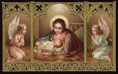 O DIÁRIO DE DEUS: Nossa Senhora em Rendas