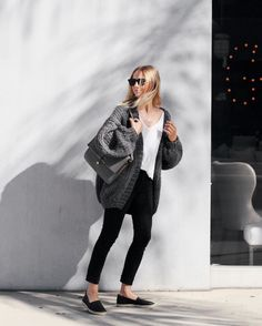 32 Lazy but Stylish Outfit Ideas For the Days You Just Don't Feel Like Trying