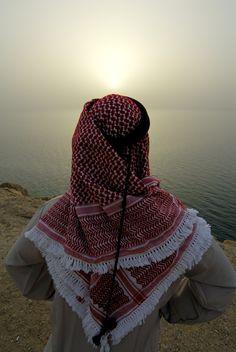 Traditional head dress