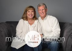 Give us a call at the studio to book your portrait session at 281-296-2067 or you can book online at mindyharmon.com! #familyportraits #mindyharmon #thewoodlands #mhp #woodlandsphotographer #family