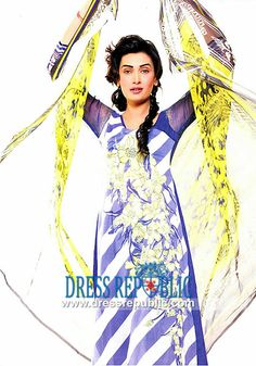 Pakistani Designer Lawn Dresses 2013-2014 By Aeisha Varsey London UK - Visit The Online Store Now latest designer lawn, pakistani latest collection of embroidered lawn 2013 Online store for the latest pakistani designer Lawn. Shop Designer Lawn dresses and prints on reasonable price. by www.dressrepublic.com