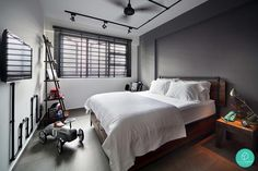 Linear-Space-Concepts-Yishun-Industrial-Eclectic-Bedroom