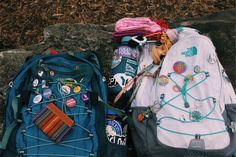 VSCO girls VSCO girls,granola girl Related posts:Family travel keene New hampshire, New hampshire things to do.New Arc'teryx Men's Cerium LT Hooded Jacket online - NewtopratedApostolic Fashion Camp Outfits Apostolic fashion camp Camping Aesthetic, Summer Aesthetic, Travel Aesthetic, Backpack Aesthetic, Adventure Aesthetic, Look Patches, Granola Girl, Church Camp, Camp Counselor