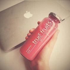 True Fruits ♥^-^