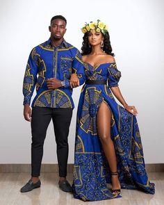 African Prom Dresses, African Wedding Dress, Latest African Fashion Dresses, African Print Fashion, African Inspired Fashion, Ankara Fashion, Africa Fashion, African Prints, Short Dresses