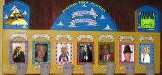 Hoy inauguramos la Galería 1 del Masonic Frikis Museum con los frikis más peligrosos del panorama pseudomasónico mundial. No dejéis de visitar esta delirante exposición. ¡Os gustará! No están todos los que son, pero son todos los que están: El bocazas,...