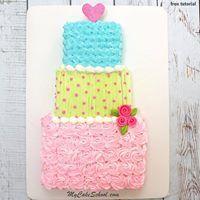 https://www.facebook.com/CakeDecoratingSolutions/photos/