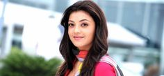 Kajal Aggarwal: If I am working on a film, I can talk about that, otherwise I have a life,Bollywood News,Bollywood,Bollywood Latest,BollywoodBrakingNew
