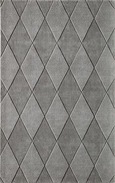 Modern Carpet, Grey Carpet, Modern Rugs, Yellow Carpet, Carpet Staircase, Revit, Interior Rugs, Stone Texture, Metal Texture