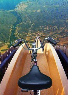 terrifying-heights-08-4ecea27f-sz500x695-animate.jpg (500×695)