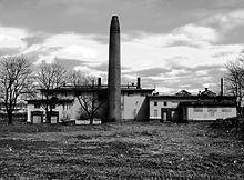 psychiatric hospital images | Whitby Psychiatric Hospital - Wikipedia, the free encyclopedia