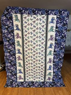 Quilts - GeeGeeGoGo Dog Quilts, Amish Quilts, Baby Quilts, Picnic Quilt, Picnic Blanket, Outdoor Blanket, Bachelor Gifts, Horse Quilt, Welcome Home Gifts