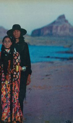 cher, arizona, 70's http://www.wpsubscribers.com/?hop=topogiyo  http://www.desktoplightingfast/Zorro123 http://www.laptoptrainingcollege.com http://welbor.553.clicksurecpa.com/