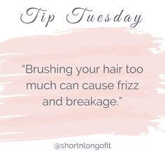 Hair Salon Quotes, Hair Quotes, Body Shop At Home, The Body Shop, Hair Stylist Tips, Body Shop Skincare, Monat Hair, Hair And Beauty Salon, Hair Hacks