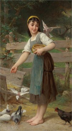 Emile Munier (french)