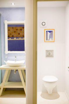 Bedroom Villa in Stelida area in Naxos! Proud member of Naxos Premium Montana, Swimming Pools, Toilet, Villa, Luxury, Bedroom, Swiming Pool, Flathead Lake Montana, Pools