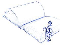 Boekje te buiten gaan Clothes Hanger, School, Teaching, Activities, Languages, Kids, Coat Hanger, Idioms, Young Children