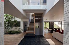 stone floors pisos de piedra