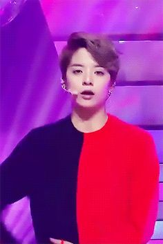 I had the answers but now they mean nothing. , quietlim: Amber 4 Walls @ MCD