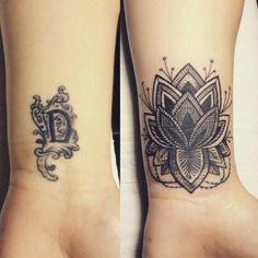 Resultado de imagem para cobertura de tattoo pulso