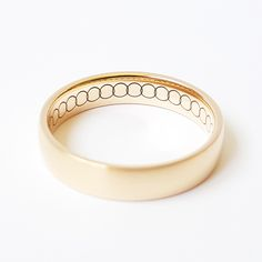 Wedding rings Wedding Rings Rose Gold, Engagement Rings, Jewelry, Enagement Rings, Wedding Rings, Jewlery, Jewerly, Schmuck, Jewels