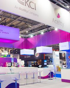 Exhibition Stand Builders Aberdeen : Best exhibition stands images in event marketing