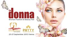 PRTTY @ LA DONNA, Women Fashion and Beauty Fair Beauty Fair, Jewelry Tattoo, Latest Fashion, Womens Fashion, Celebrity Red Carpet, Celebrities, Style, Celebs, Women's Clothes