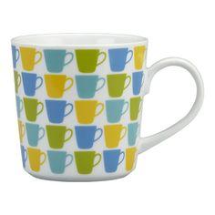 @Sam Bieno hey bro I heard you like mugs, so I put a mug on your mug. Mugception.