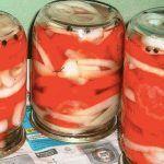 Nepečený dort s vanilkovým krémem – pecivorecept Hot Dogs, Tiramisu, Pizza, Cooking Recipes, Chef Recipes, Tiramisu Cake, Recipies, Recipes