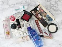 Feb-March Favourites 2016