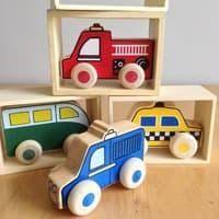 Gambar Mobil Mobilan Kayu Mainan Kayu Mobil Mobilan Kayu Mainan Hobi Tokopedia Com Download Mobil Mobilan Kayu Sipispis Mobil Mob Mobil Mainan Mobil Kayu