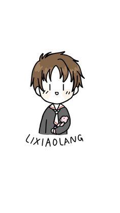 Sakura Card Captor, Cardcaptor Sakura, Wallpaper Wa, Cartoon Wallpaper, Cute Characters, Anime Characters, Cute Lockscreens, Xxxholic, Chinese Cartoon