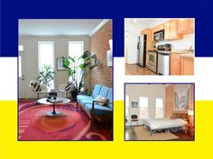 1636 S Hanover St, Baltimore, MD 21230 - $349,000 - FULLY-RENOVATED 3BR-2.5BA TOWNHOUSE WITH 2-CAR OFF-STREET PARKING. OPEN CONCEPT, HIGH CEILINGS, WOOD FLOORS, EXPOSED BRICK, GOURMET KITCHEN, STAINLESS APPLIANCES, MASTER BEDROOM, EN SUITE BATH & WALK-IN CLOSET. FULLY-FINISHED LOWER-LEVEL/BEDROOM & MANY UPGRADES THROUGHOUT!
