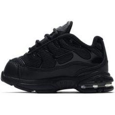 imagesNikeNike 23 workout Best Plus Nike appTrack CxroWBde
