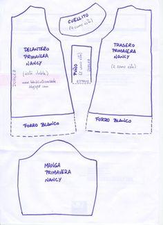 Nancy Nancy how to style marley crochet hair - Crochet Hair Styles Doll Dress Patterns, Clothing Patterns, Vestidos Nancy, Marley Crochet, Free Keyword Tool, Ropa American Girl, Nancy Doll, Disney Animator Doll, Crochet Hair Styles