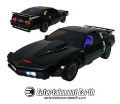 130 best knight rider images knight knights cars rh pinterest com