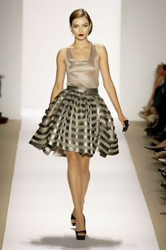Love this style of dress