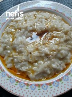 Cooking Recipes, Healthy Recipes, Good Smile, Pastry Cake, Live Long, Cheeseburger Chowder, Feel Good, Meal Planning, Oatmeal