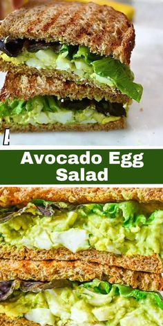 Quick Meals, Quick Snacks, Healthy Snacks, Healthy Eating, Stay Healthy, Low Carb Recipes, Vegetarian Recipes, My Recipes, Cooking Recipes