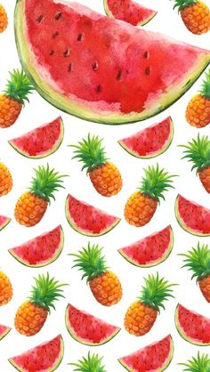 101 Cute Iphone Backgrounds - Page 3 of 6 - Desktop backgrounds Iphone Background Pink, Pink Wallpaper Iphone, Cellphone Wallpaper, Pineapple Wallpaper, Soft Wallpaper, Cute Backgrounds, Wallpaper Backgrounds, Desktop Backgrounds, Wallpaper Ideas