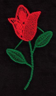 View album on Yandex. Crochet Needles, Thread Crochet, Crochet Doilies, Vintage Crochet Patterns, Doily Patterns, Needle Lace, Bobbin Lace, Bruges Lace, Romanian Lace