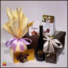 True Chocolate http://www.officegifts.ro/index.php?route=product/product&path=71&product_id=61
