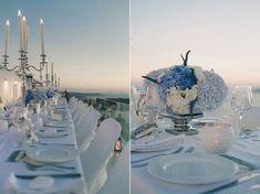 73 Fabulous Greece Destination Wedding Ideas   HappyWedd.com