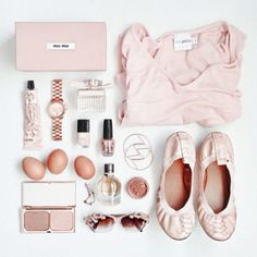 Pink Lady, Pastel Pink, Blush Pink, Blush Color, Shine By Three, Fall Inspiration, Things Organized Neatly, Tout Rose, Pink Parties