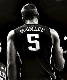 Loooooooooooooooooooooove him so much he is the reason I love Duke basketball Duke Bball, Duke Basketball, College Basketball, Basketball Players, Sports Teams, Basketball Room, Mason Plumlee, Coach K, Go Big Blue