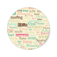 >>>This Deals          Bakery Lingo {Round Stickers}           Bakery Lingo {Round Stickers} online after you search a lot for where to buyThis Deals          Bakery Lingo {Round Stickers} please follow the link to see fully reviews...Cleck Hot Deals >>> http://www.zazzle.com/bakery_lingo_round_stickers-217987085373806936?rf=238627982471231924&zbar=1&tc=terrest